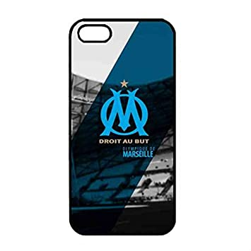 coque iphone 5 silicone marseille
