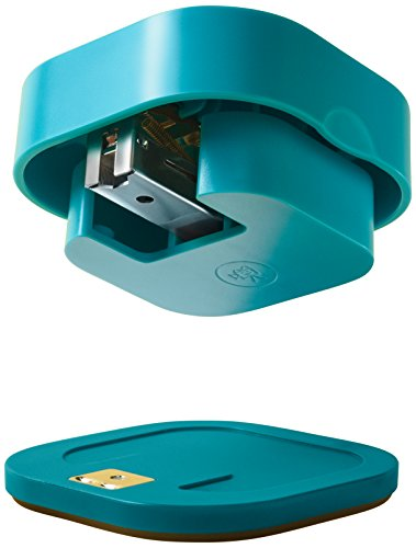 Quirky Align Magnetic Stapler