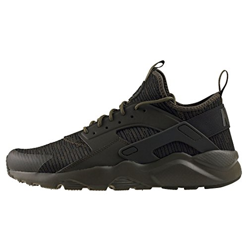 303 Nike Uomo Scarpa 43 Air Ultra 875841 Run Huarache rrqXp