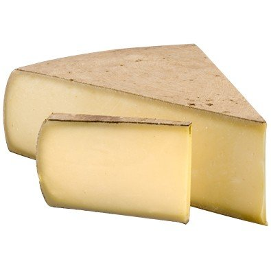 Comte French Aged Cheese, Sold by the Pound