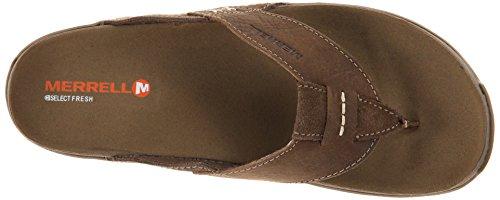 Merrell Bask Thong Sandal