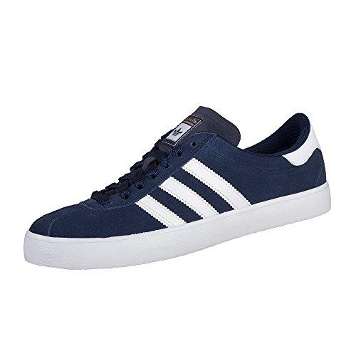 adidas Zapatillas para de Skateboarding Hombre zzUw7r4qg