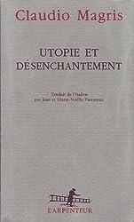 Utopie et désenchantement
