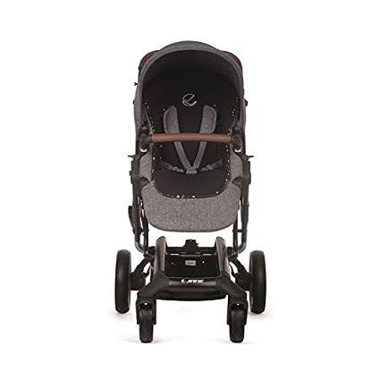 Jané 5472 T29 - Carro de paseo Squared: Amazon.es: Bebé