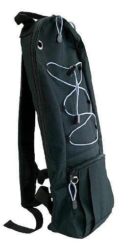 Cylinder Oxygen Tank Backpack, Size D