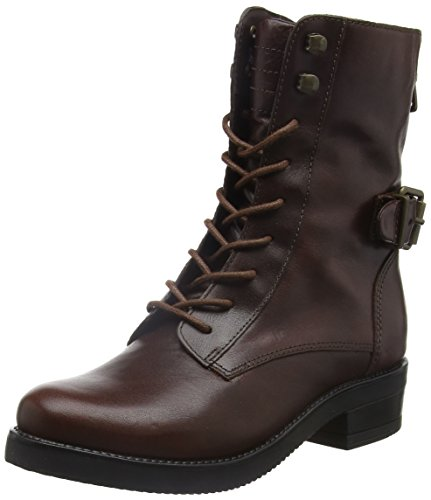 Aldo Jacks, Botines para Mujer Brown (Dark Brown/22)