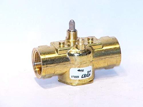 poptop valve - 2