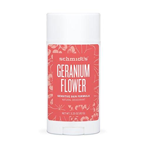 geranium-flower-sensitive-skin-deodorant-stick-2-oz-odor-protection-wetness-relief-aluminum-free