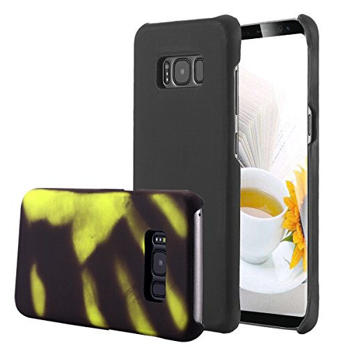 thermal cell phone case - 5