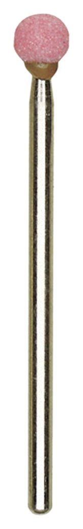 Proxxon 28776 Aluminum-Oxide Mounted Points Wheel, 5-Piece