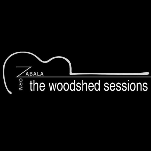 The Woodshed Sessions