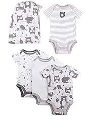 Lamaze Organic Baby Baby-Girls Organic Baby/Toddler Girl, Boy, Unisex Gift Sets