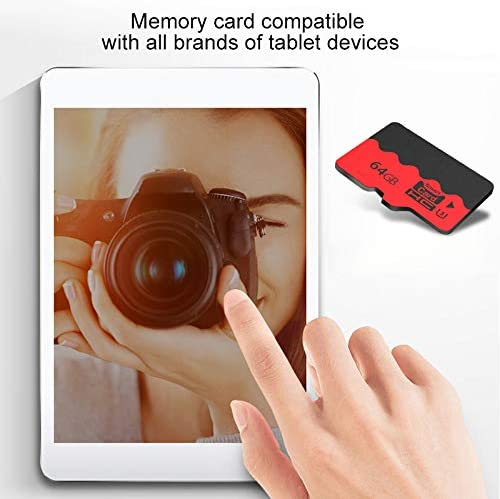 RONSHIN Great for Micro SD Memory Cards 8GB 16 GB 32 GB High Speed Micro sd Card TF Card 8GB