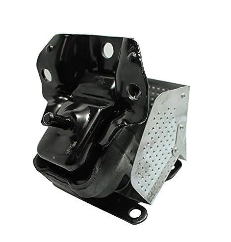 XKMT-Black Upper Stay Cowl Bracket Fairing Bracket Compatible With Yamaha YZF R1 2004 2005 2006 B00YYL7GMQ