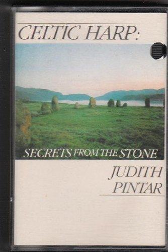 UPC 083616012346, Celtic Harp: Secrets From the Stone