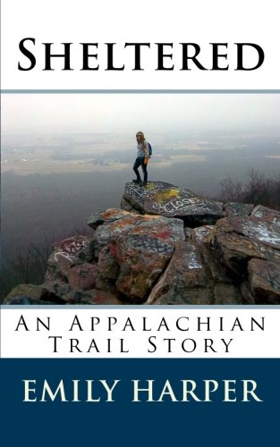 Sheltered: An Appalachian Trail Story