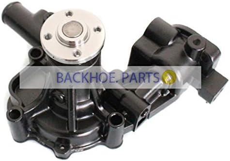 for Komatsu Engine 3D84E 4D88E 4D84E Water Pump YM129001-42003