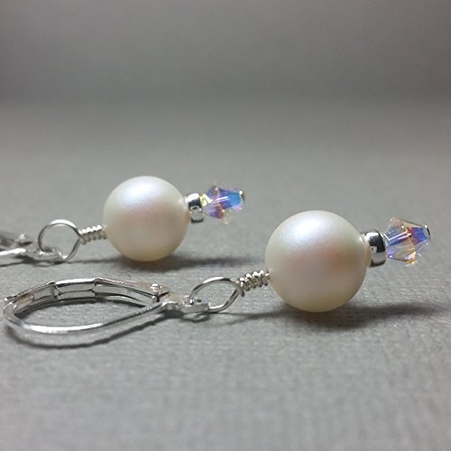 sterling-silver-earrings-made-with-swarovskir-simulated-pearls-and-crystals-pearlescent-white-and-cr
