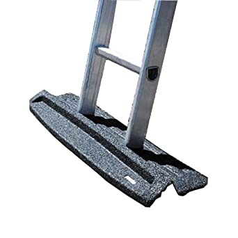 Acción manipulación 1400 – 058 la escalera tapón, para escaleras hasta 610 mm de ancho (Pack de 2): Amazon.es: Industria, empresas y ciencia