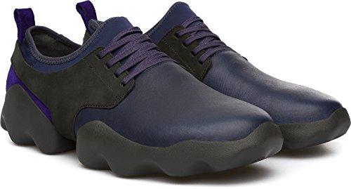 Sneakers K100041 Men Dub 003 Camper Sneakers Dub 003 Camper K100041 nqwv64Ux8v