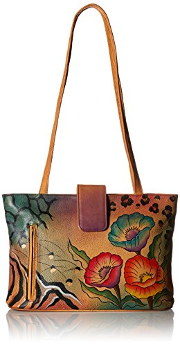 anuschka-anna-by-handpainted-leather-medium-tote-animal-floral