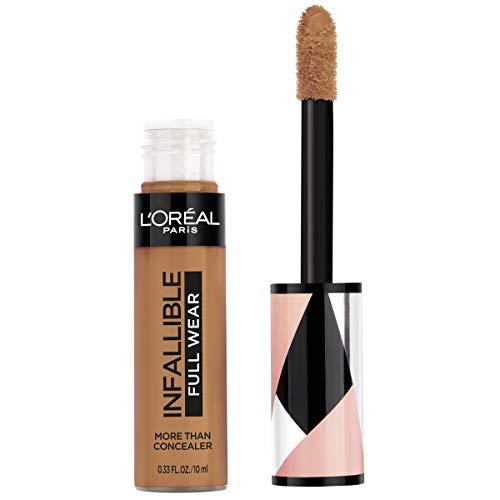 L'Oréal Paris Makeup Infallible