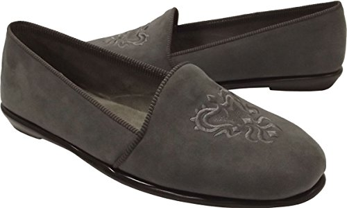 A2 by Aerosoles Best Bet Grey