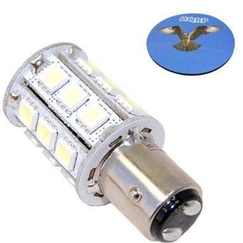 Led Ship Navigation Lights - 5
