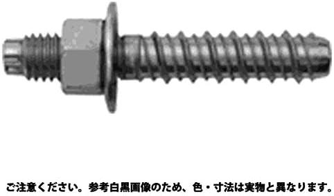 JPF タップスター(パック品) 規格(TP-660P) 入数(1)