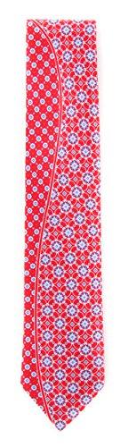 new-brioni-red-silk-tie