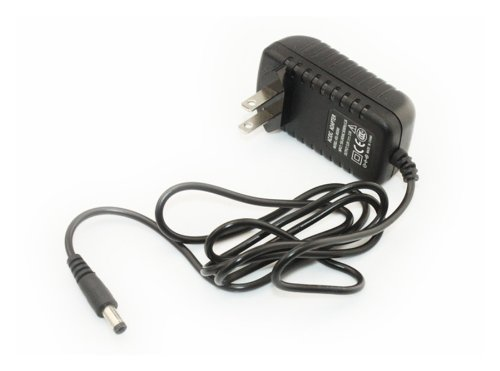 ac adapter for philips dvd player - 6