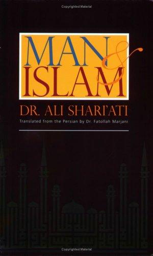 Man And Islam