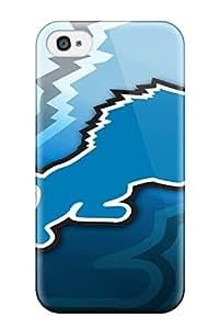 Alanda Prochazka Yedda's Shop 89706 5c3K824 5c64602 detroit lions NFL Sports & Colleges newest iPhone 5c cases