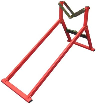 Forest Master 80 934 Ultimate Sawhorse