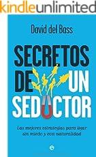 Secretos de un seductor