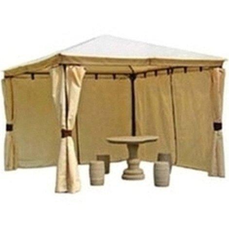 Telo Pavillon Romano Vette EAN: 8033266801304