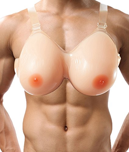 Breast Form Store - 6