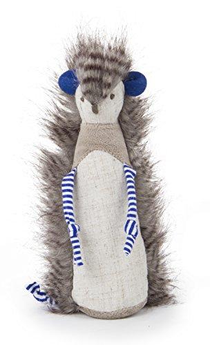 Picture of Crinkle Kicker Hypernip Crinkle Cat Toy