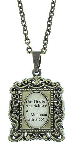 10th doctor merchandise - 7
