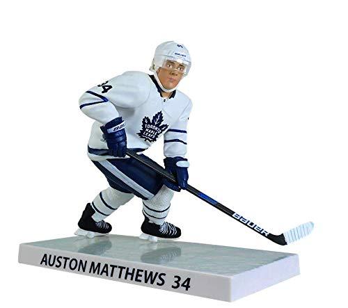 - NHL Auston Matthews 6