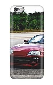 3161797K31684673 Awesome Defender Tpu Hard Case Cover For Iphone 6 Plus- Toyota Supra 15 Kimberly Kurzendoerfer