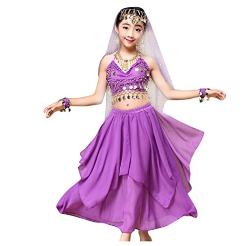 Buy belly dance wedding dress - 2