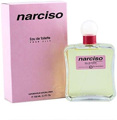 profumo equivalente narciso rodriguez for her