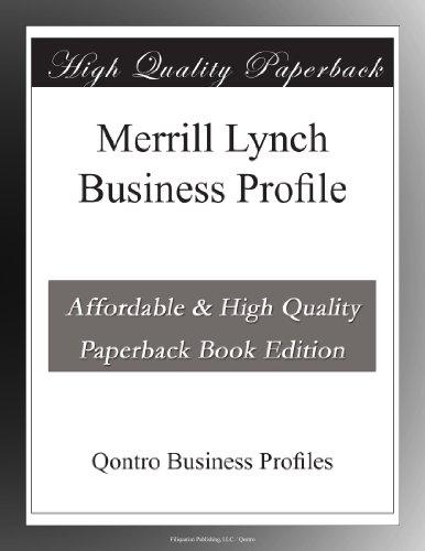 merrill-lynch-business-profile