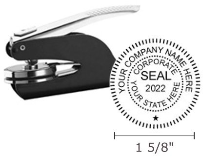 Amazon Corporate Seal Office Products