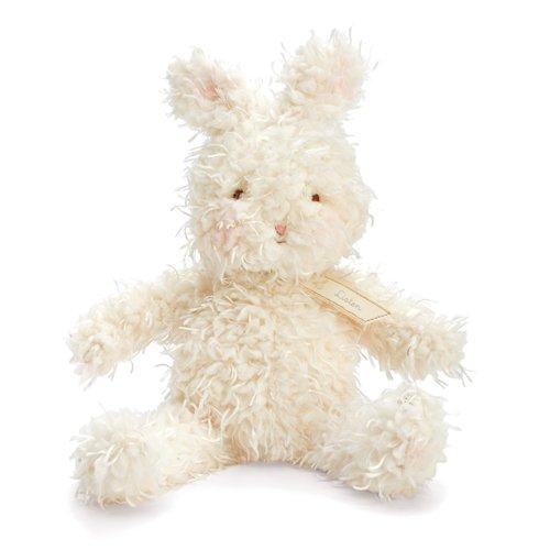 Hoppy Bunny - 4