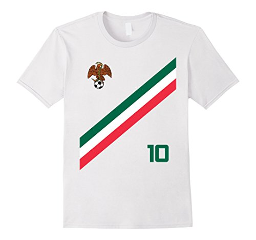 Mexico Jersey Shirt World Retro Men Women Kids Sizes (World Flag T-shirt 2006 Cup)