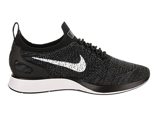 Black Racer 006 Dark W Air Zoom Nero NIKE Running White Scarpe Mariah Grey FK Donna SFqWZ