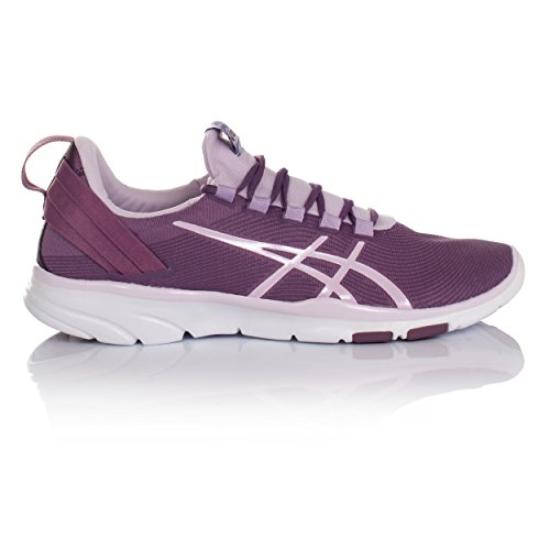 Gel Shoes Asics Sana Fitness 2 fit Women's Purple pSqH6S