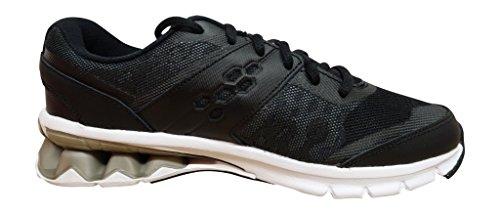 Shoes Running Black cool WMNS 10 White Women's Reax Grey Nike Black xXS46UW